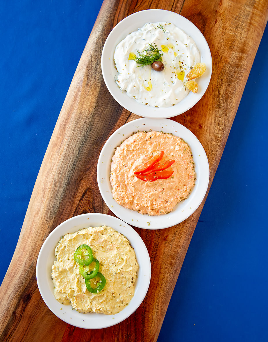 blue-olive-famous-dips