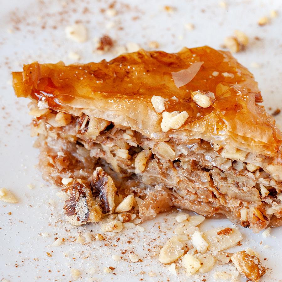 baklava-dessert-square