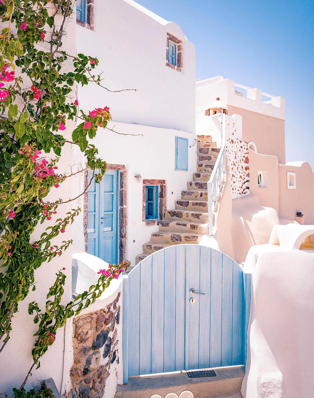 greek-alley